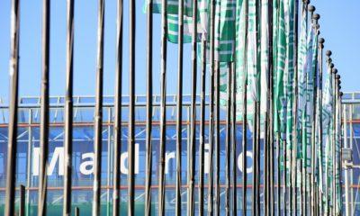 Madrid IFEMA