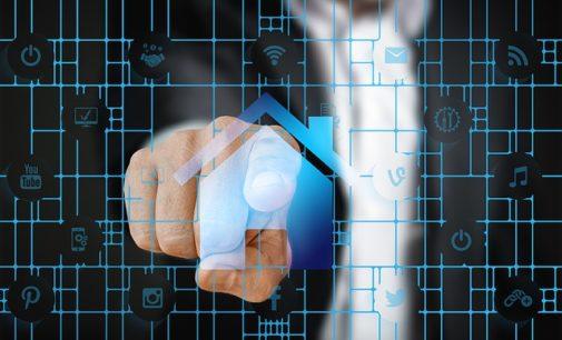 Marvell Technology ha comprado Cavium para avanzar en IoT