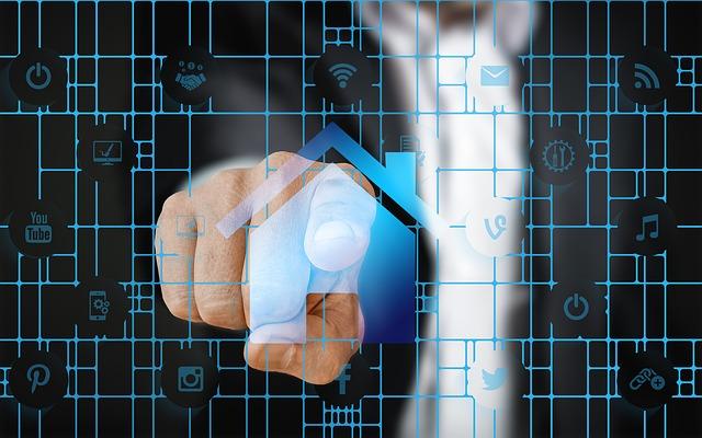 Marvell Technology compra Cavium para avanzar en IoT
