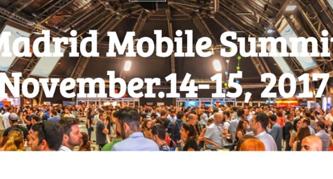 """El MMS """"amenaza"""" con competir con el Mobile World Congress de Barcelona"""