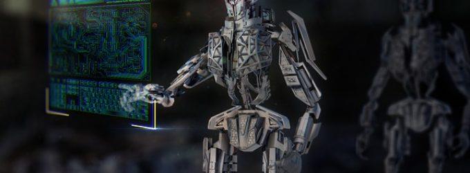 """Naciones Unidas estudia poner límites a los """"robots asesinos"""""""