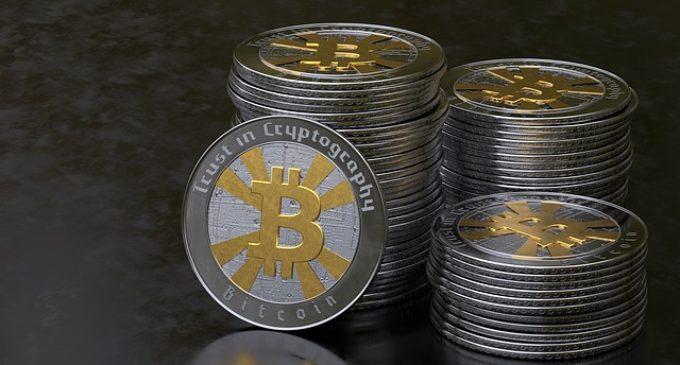 Apoyo a las criptomonedas: los operadores de Bolsa creen en ellas