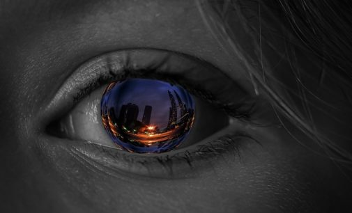 Orígenes y protagonistas de la Realidad Virtual