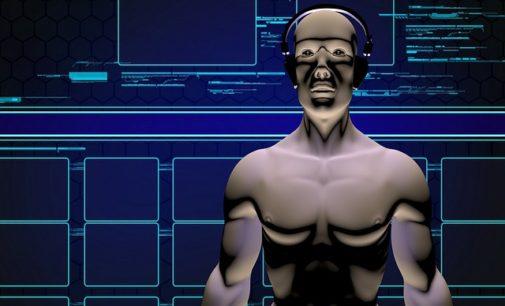 Samsung Electronics abrirá un centro de investigación en Inteligencia Artificial