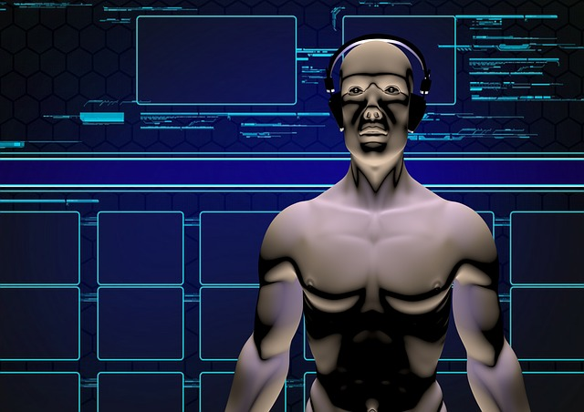 Samsung Electronics laboratorio investigación Inteligencia Artificial