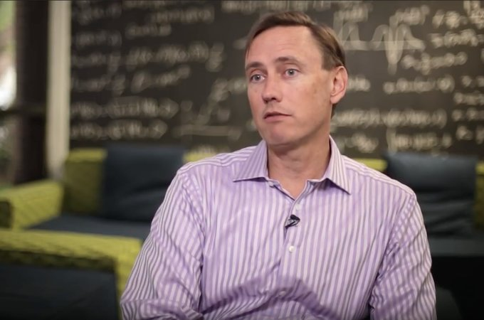 steve jurvetson acoso sexual