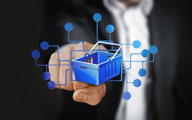 ventas online alcanzan récord