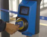 Visa Global Transit Solutions, la alternativa a los títulos de transporte