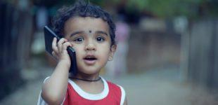 Reflexión: ¿realmente es necesario un Messenger para menores de 13 años?