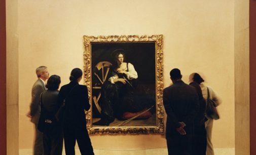 El museo Thyssen-Bornemisza actualiza su presencia digital