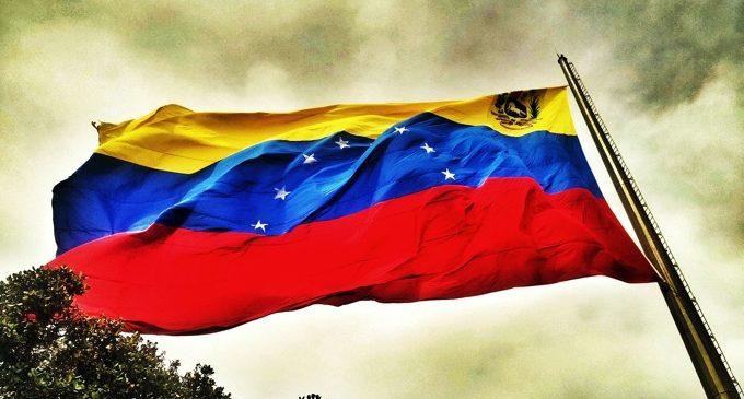 Petro: ¿tiene futuro la cibermoneda de Venezuela?
