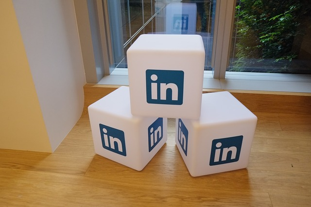 Alemania acusa a China de usar LinkedIn para conseguir datos de políticos y funcionarios