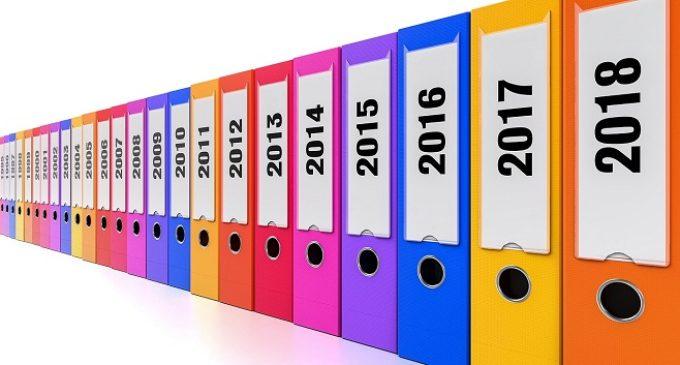 IDC: almacenamiento de datos empresarial, un mercado muy repartido