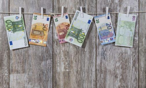 La banca invierte tres veces más en seguridad que el resto de entidades no financieras