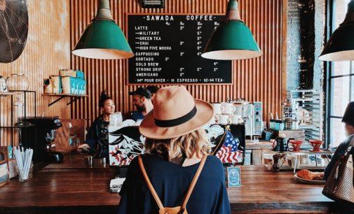 Pasos para lograr un 'Customer Journey' perfecto