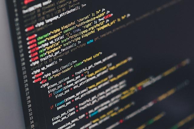Cómo será el software que se desarrolle en 2018