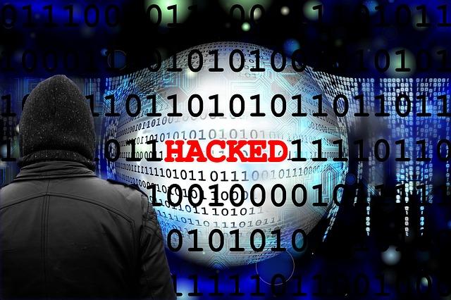 Las consecuencias del hackeo de empresa de bitcoin