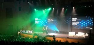 Dell EMC Forum 2017: su apuesta por la Transformación Digital
