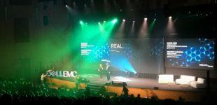 Dell EMC Forum 2017: su apuesta por la Transformación Digital