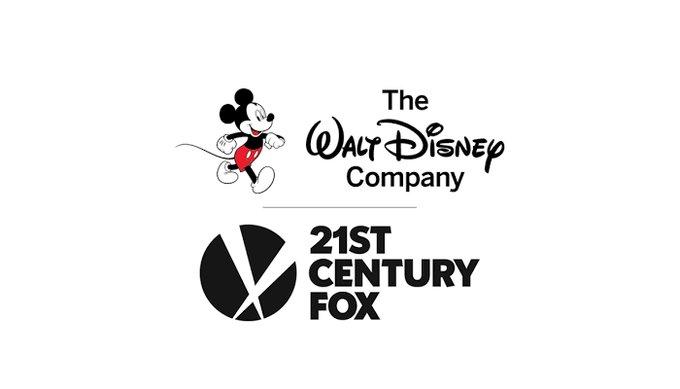Disney competirá con Netflix con la compra de Fox
