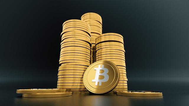 El Fondo PineApple donaciones millonarias de Bitcoin