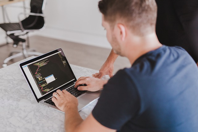contratar programadores la solución de gartner para las empresas creadoras de plataformas