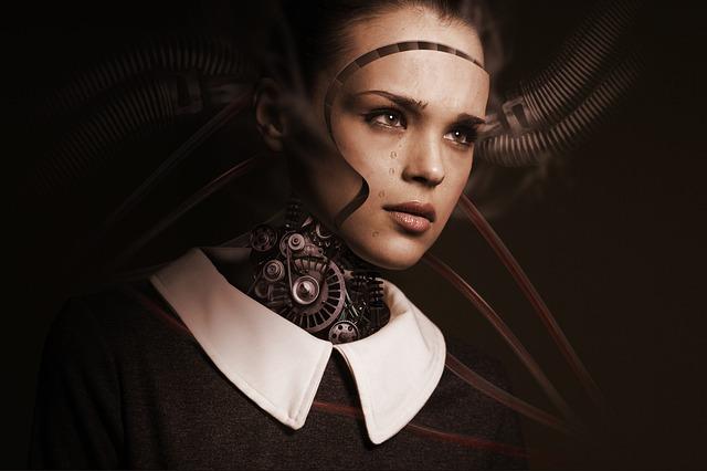 Gartner en 2020 la Inteligencia Artificial generará más empleo del que destruya