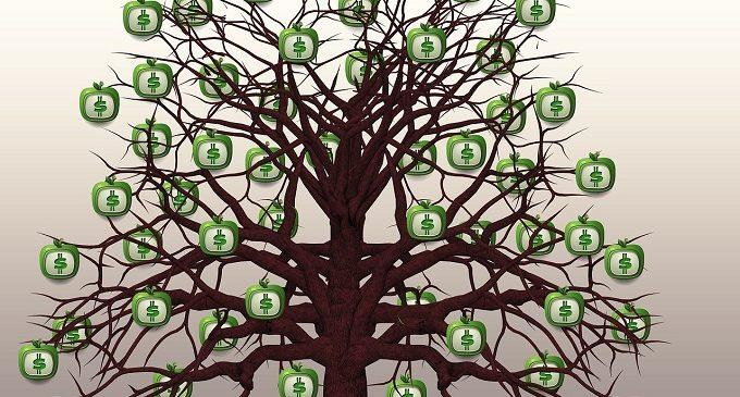 Pros y contras de invertir ahora en Bitcoin
