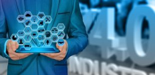 Las siete habilidades que se necesitan para trabajar en Internet de las Cosas