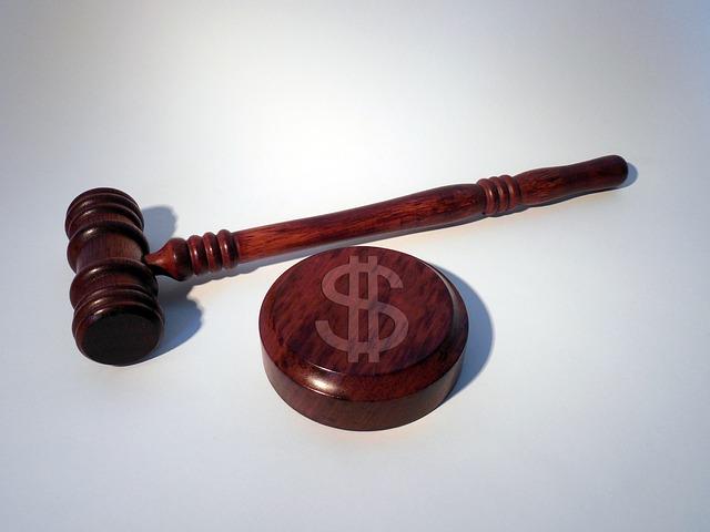 Juez sanciona a apple por retraso en entrega de pruebas contra Qualcomm