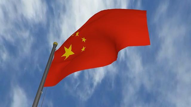 La nube de Amazon sigue con su estrategia de crecimiento en China