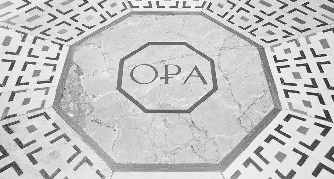 Broadcom da los primeros pasos para quedarse con Qualcomm con una OPA hostil