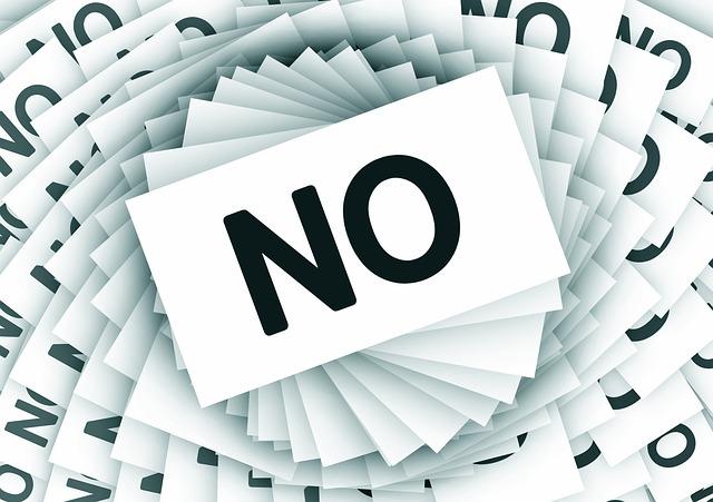 La junta directiva de Qualcomm rechaza a los nominados por Broadcom para sustituirles