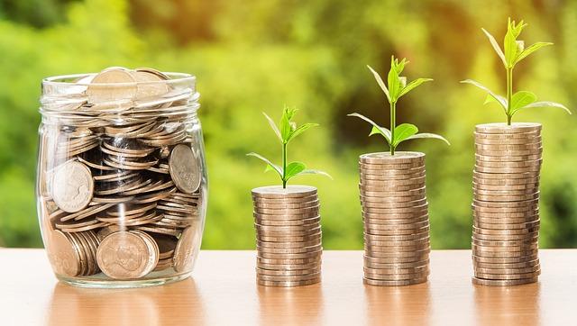 Sequoia y otras inversoras pondrán en marcha nuevos fondos por Softbank