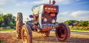 Diez novedades que van a revolucionar el sector agroalimentario