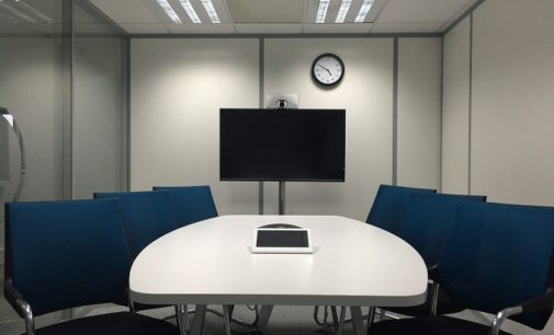 Lo amas o lo odias, pero nadie puede negar la importancia de las videoconferencias