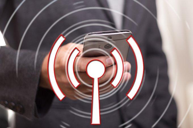 802.11ax, la nueva generación de WiFi más rápida y fiable