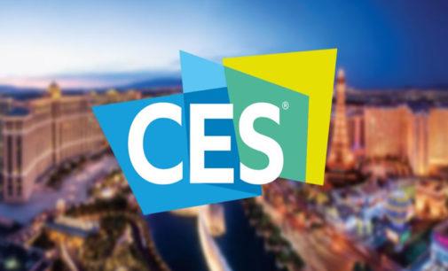 Comienza el CES 2018 con la keynote del CEO de Intel