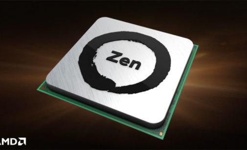 AMD aclara que sus CPUs no están afectadas por Meltdown, sólo por Spectre
