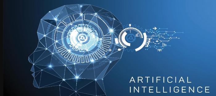 IBM y Salesforce avanzan en el uso conjunto de Inteligencia Artificial