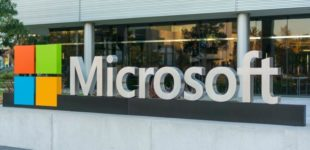 De cuando en Microsoft el Open Source era tabú (y de cuánto ha cambiado todo desde entonces)