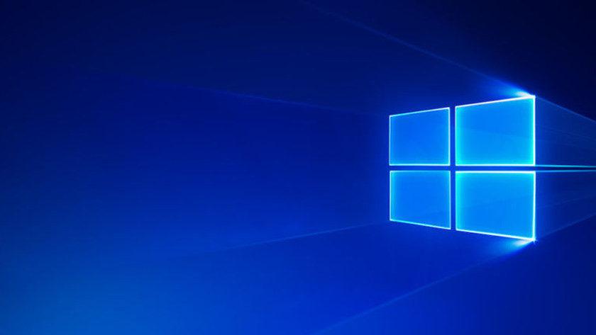 Microsoft Polaris