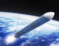 La Comisión Europea pone en órbita a la startup española PLD Space