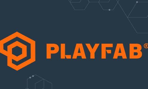 Microsoft compra PlayFab reforzando el juego en nube en Azure