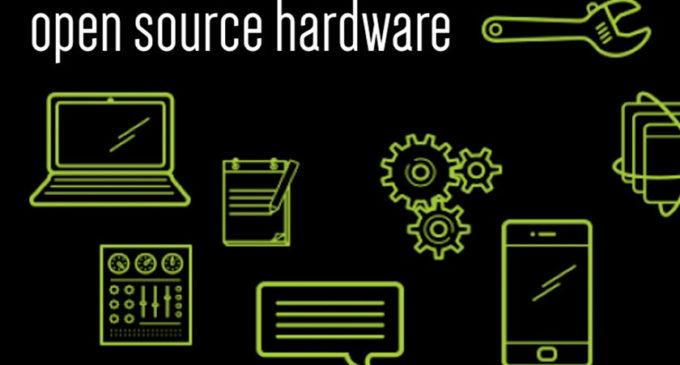 ¿Es viable un procesador Open Source en respuesta a Meltdown y Spectre?