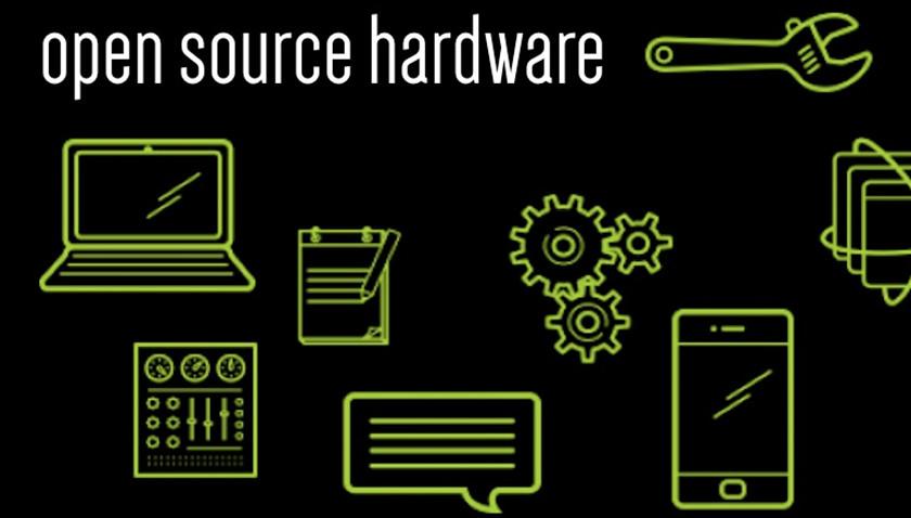 procesador Open Source