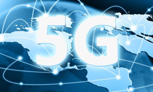 El gobierno de Trump considera nacionalizar las redes 5G