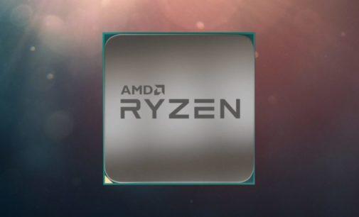 AMD anuncia los nuevos Ryzen PRO Mobile, mayor rendimiento y autonomía