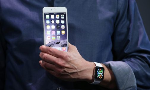 Apple deberá dar explicaciones al Senado de Estados Unidos