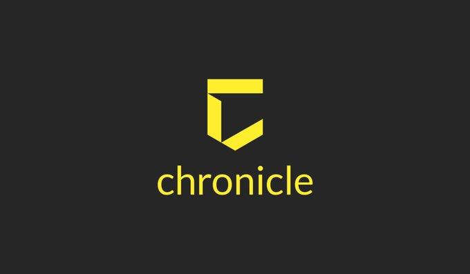Alphabet lanza Chronicle, una filial de ciberseguridad que saca partido al machine learning